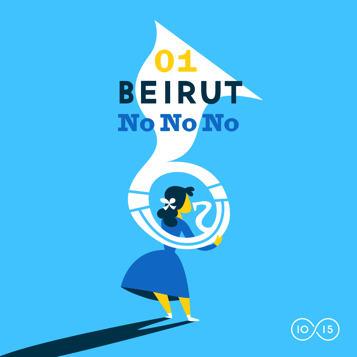 01_Beirut