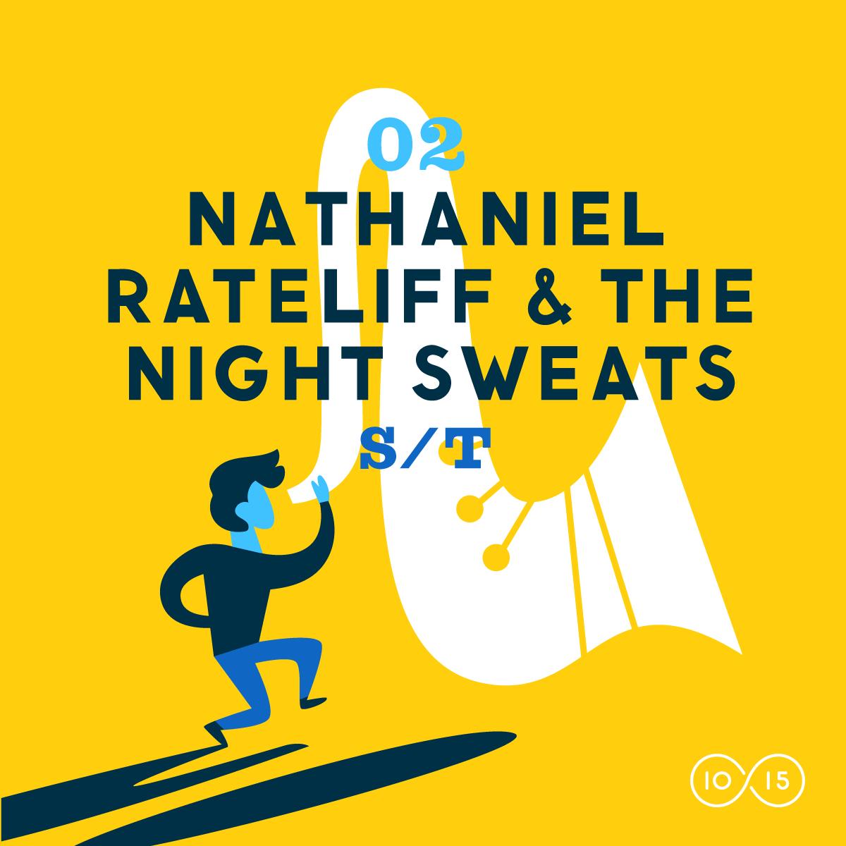 02_Nathaniel_Rateliff
