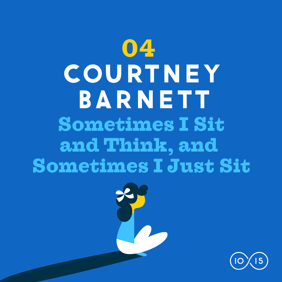 04_Courtney_Barnett