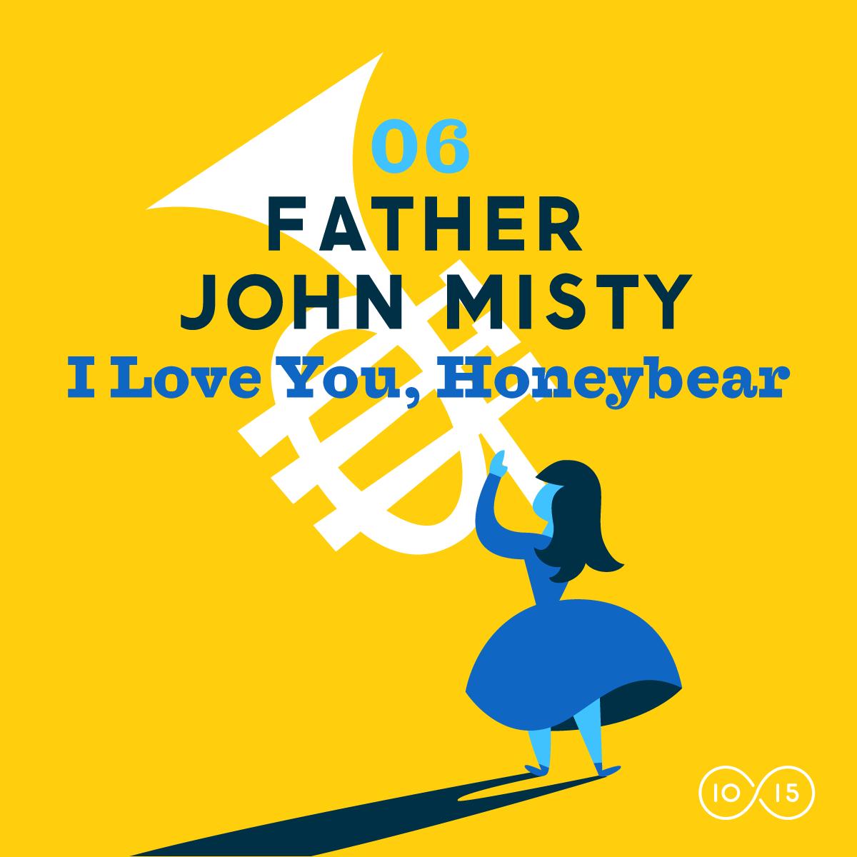 06_Father_John_Misty