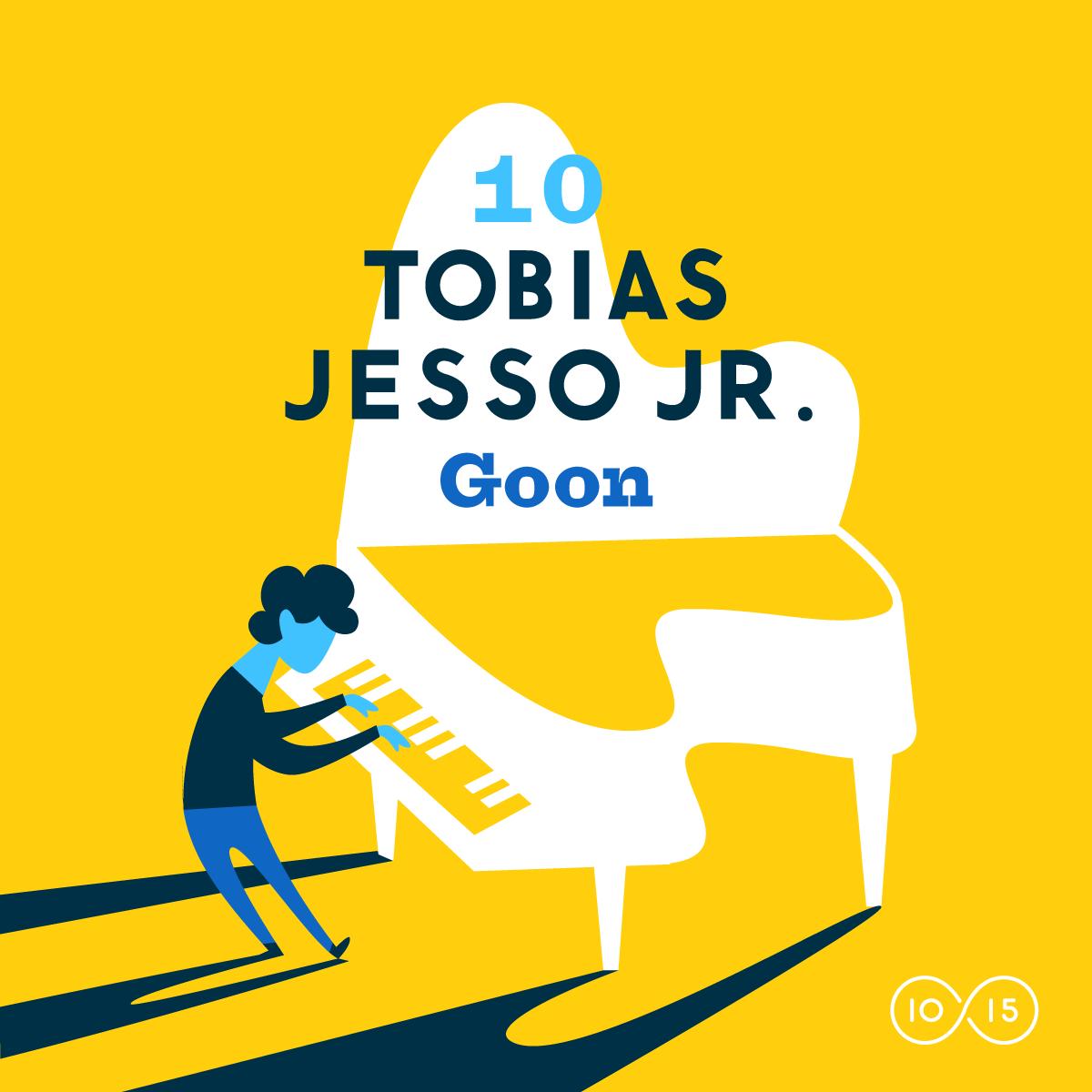 10_Tobias_Jesso_Jr