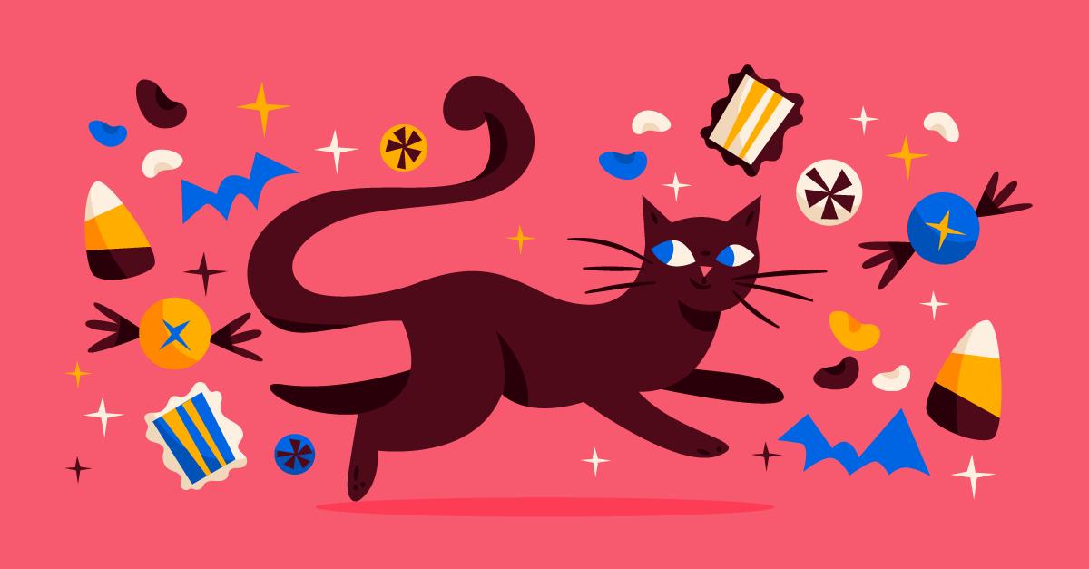 Spooky_1200x628—FB—Pink-Cat@2x