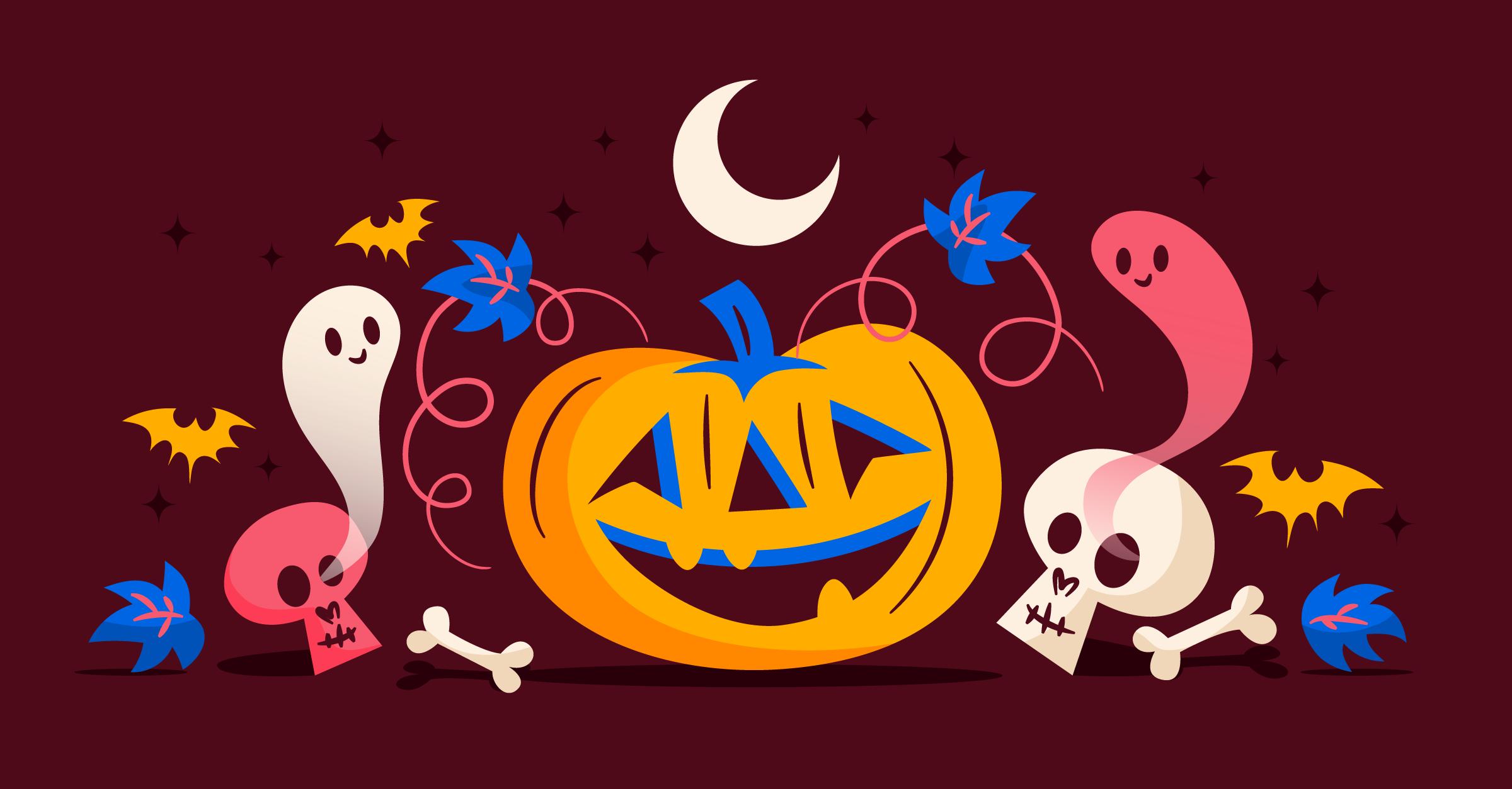 Spooky_1200x628—FB—Pumpkin@2x