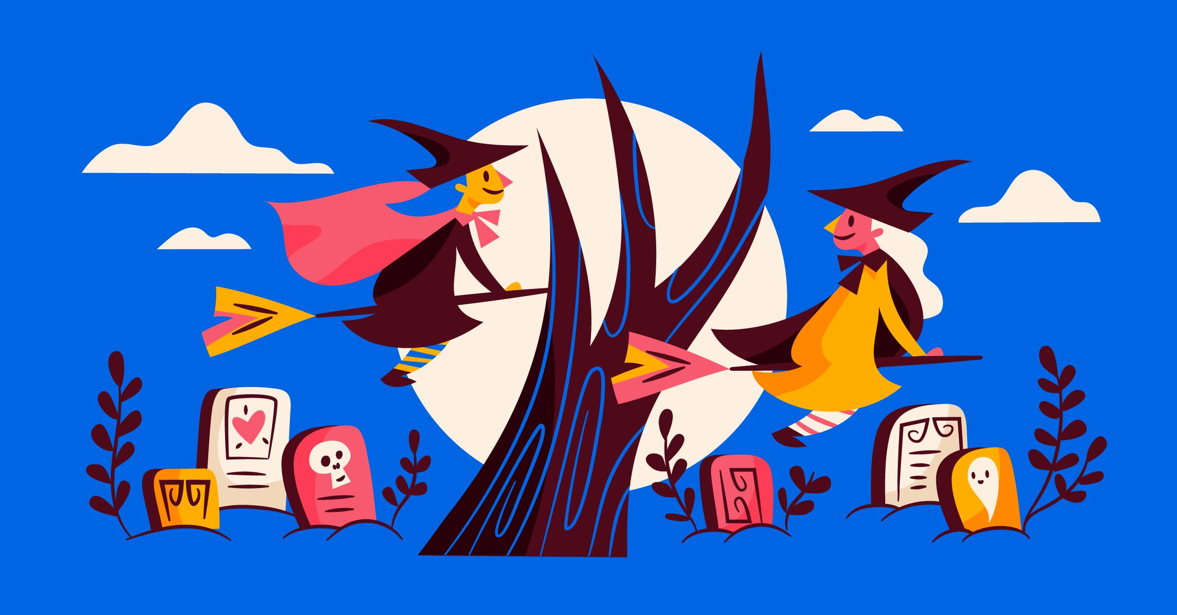 Spooky_1200x628—FB—Witchy@2x