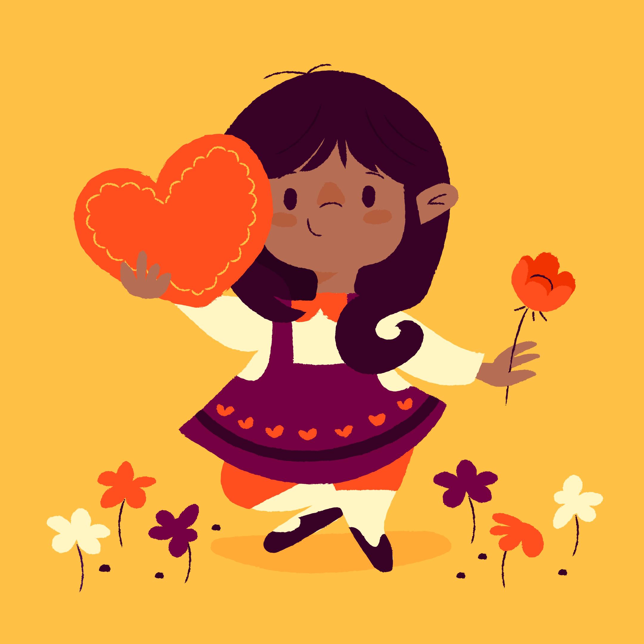 04_Valentines_Insta