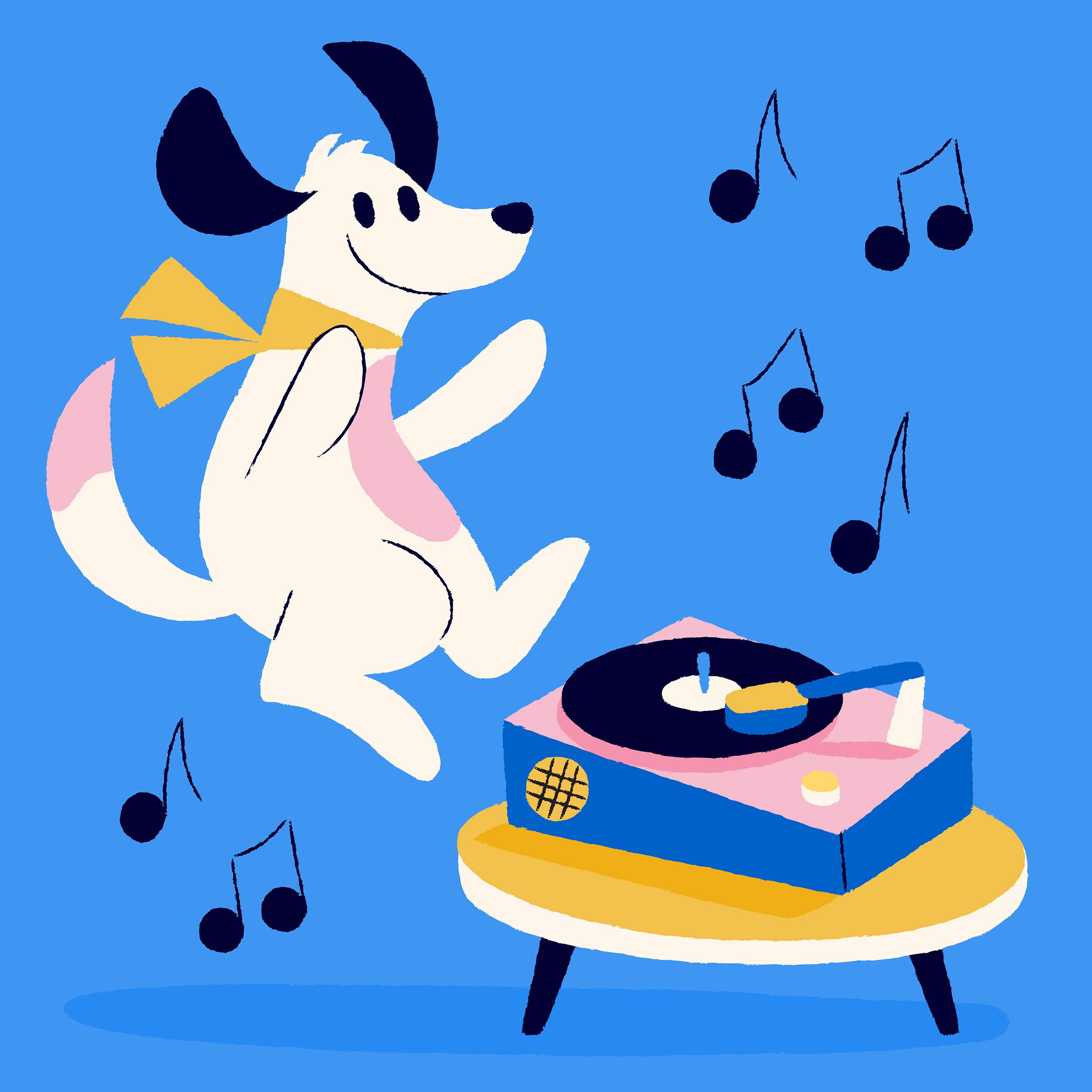 07_Dancing Dog_Insta