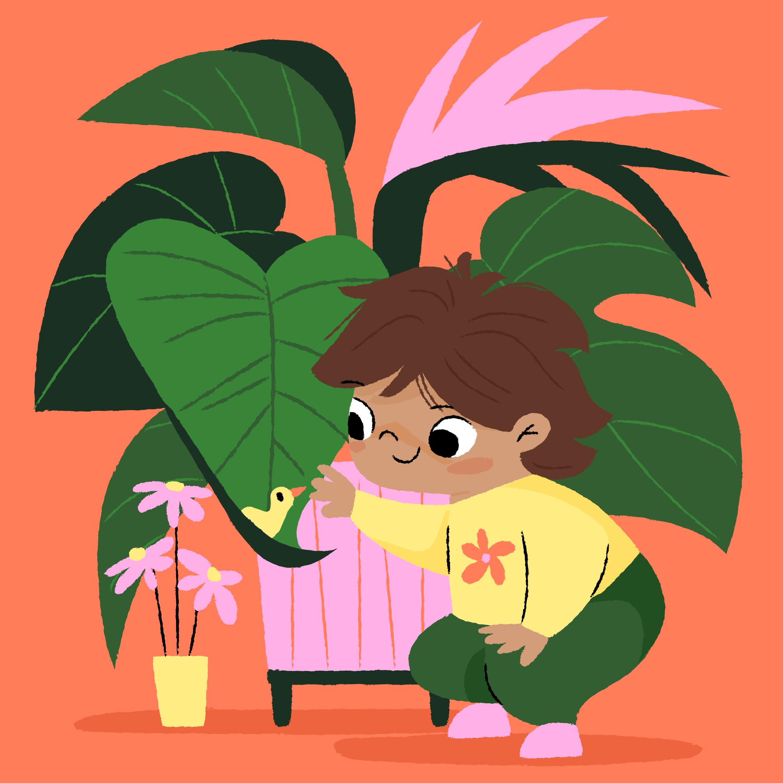 21_Plants_Insta