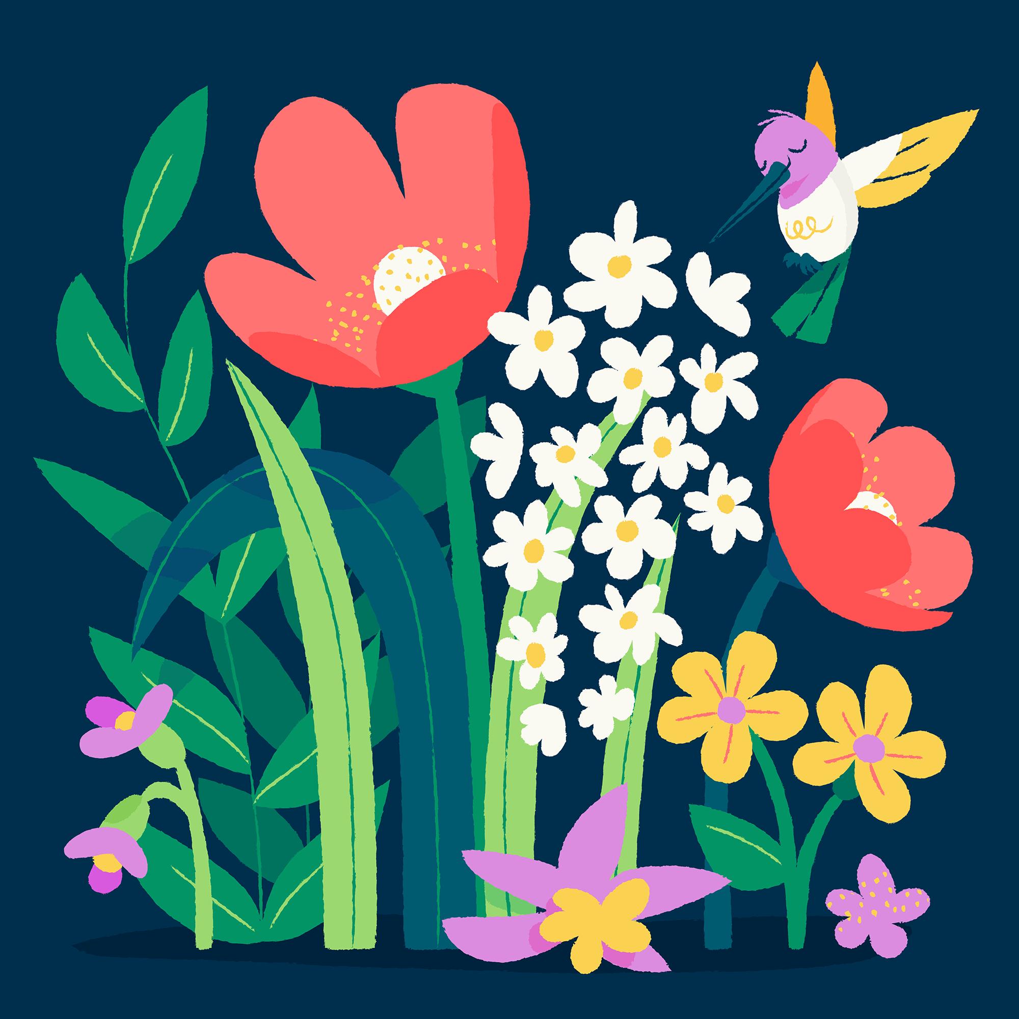 25_Spring2-01