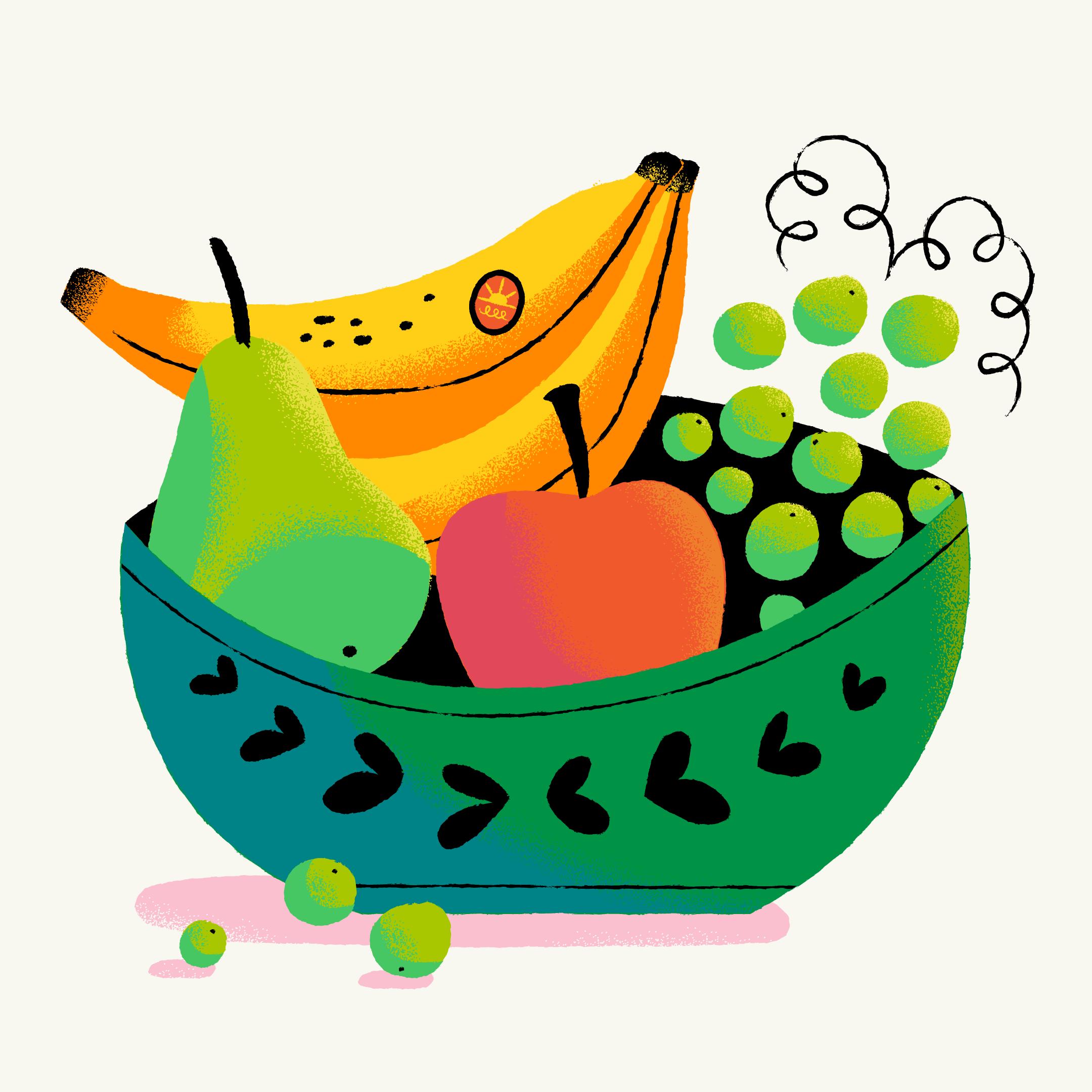 32_fruity-still-life