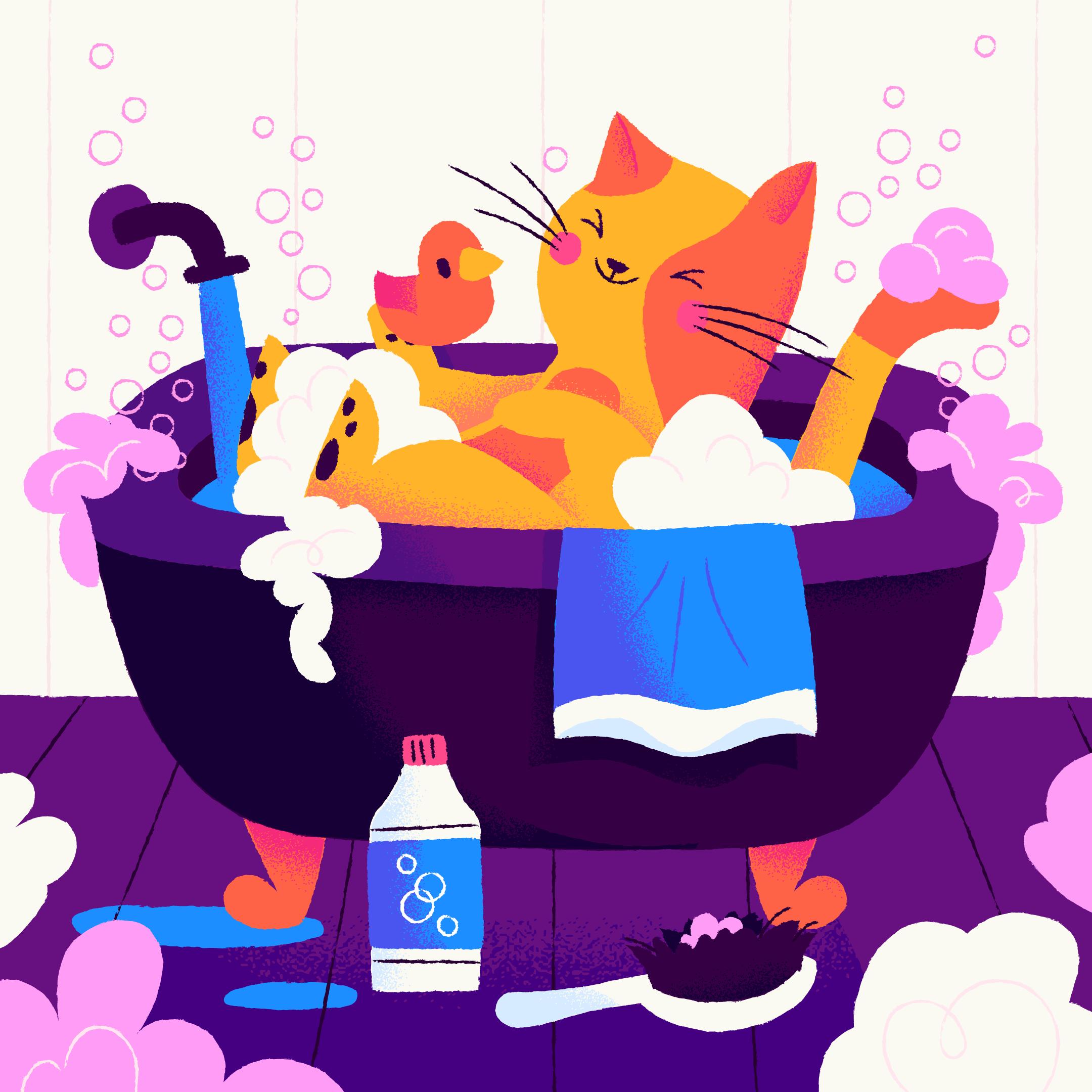 33_bath_insta