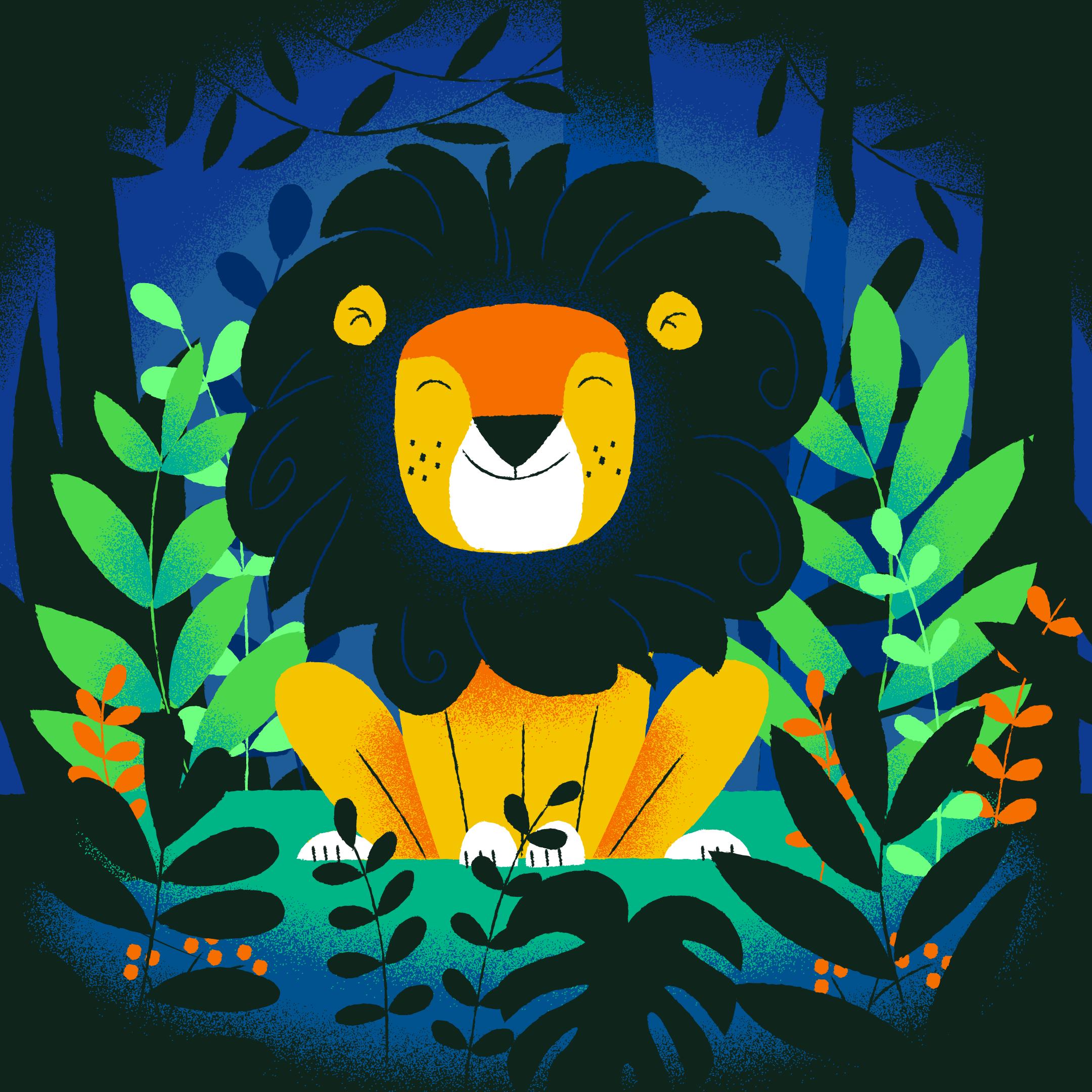 35_lion_insta