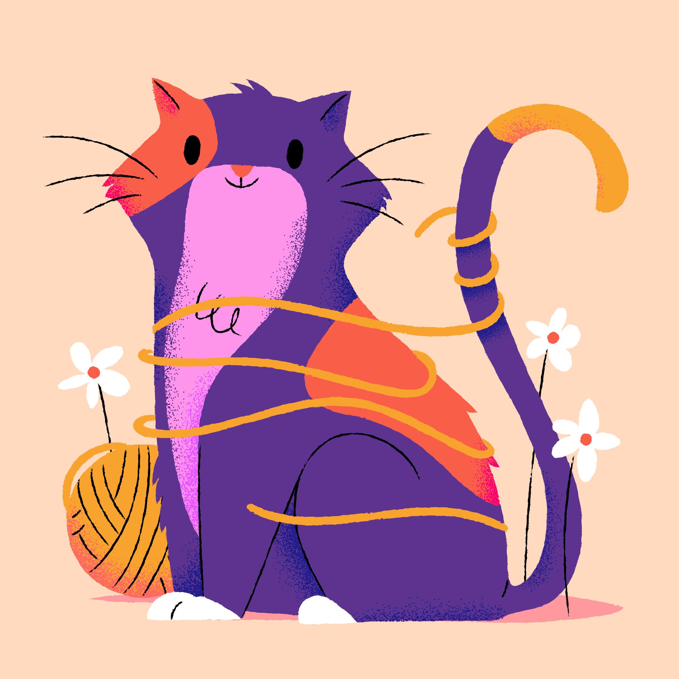 44_kitty-insta