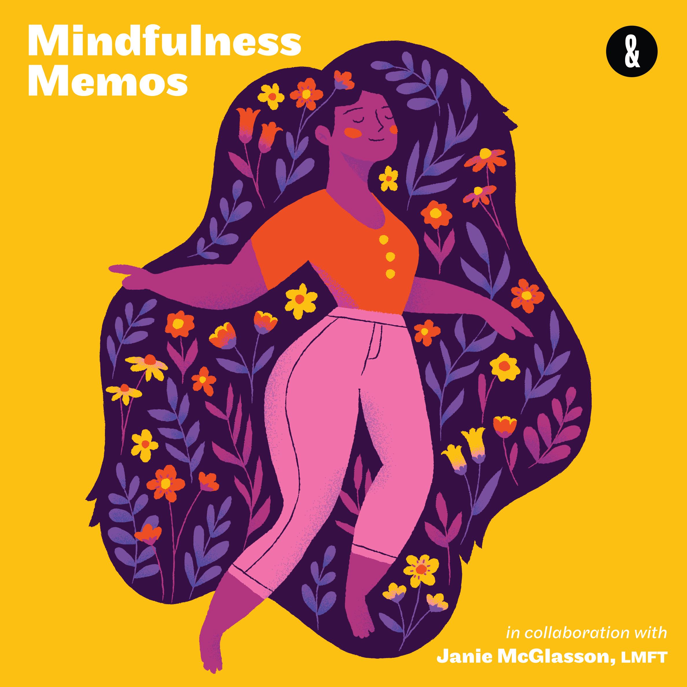 Mindfulness-Memos-Square-2