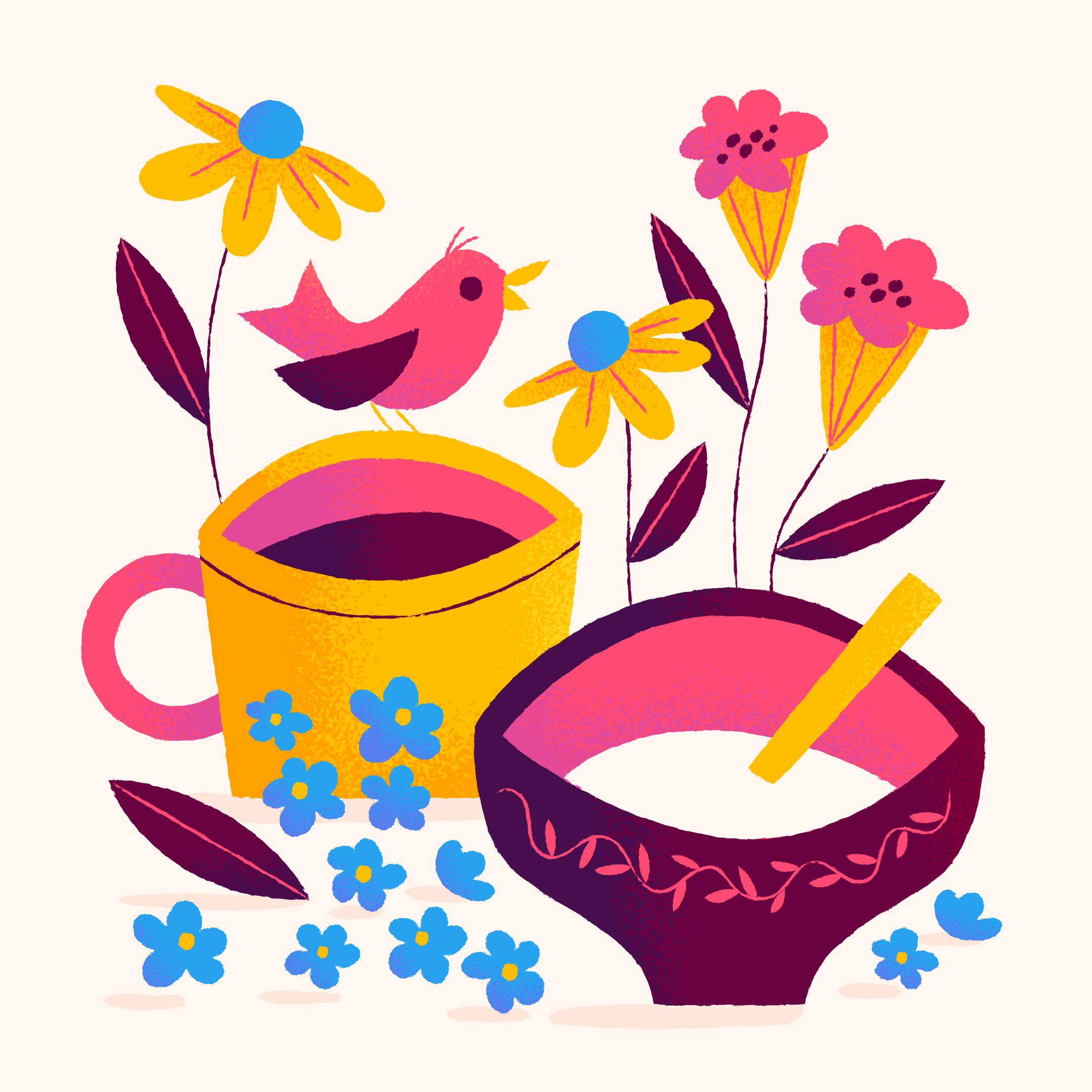48_kafei