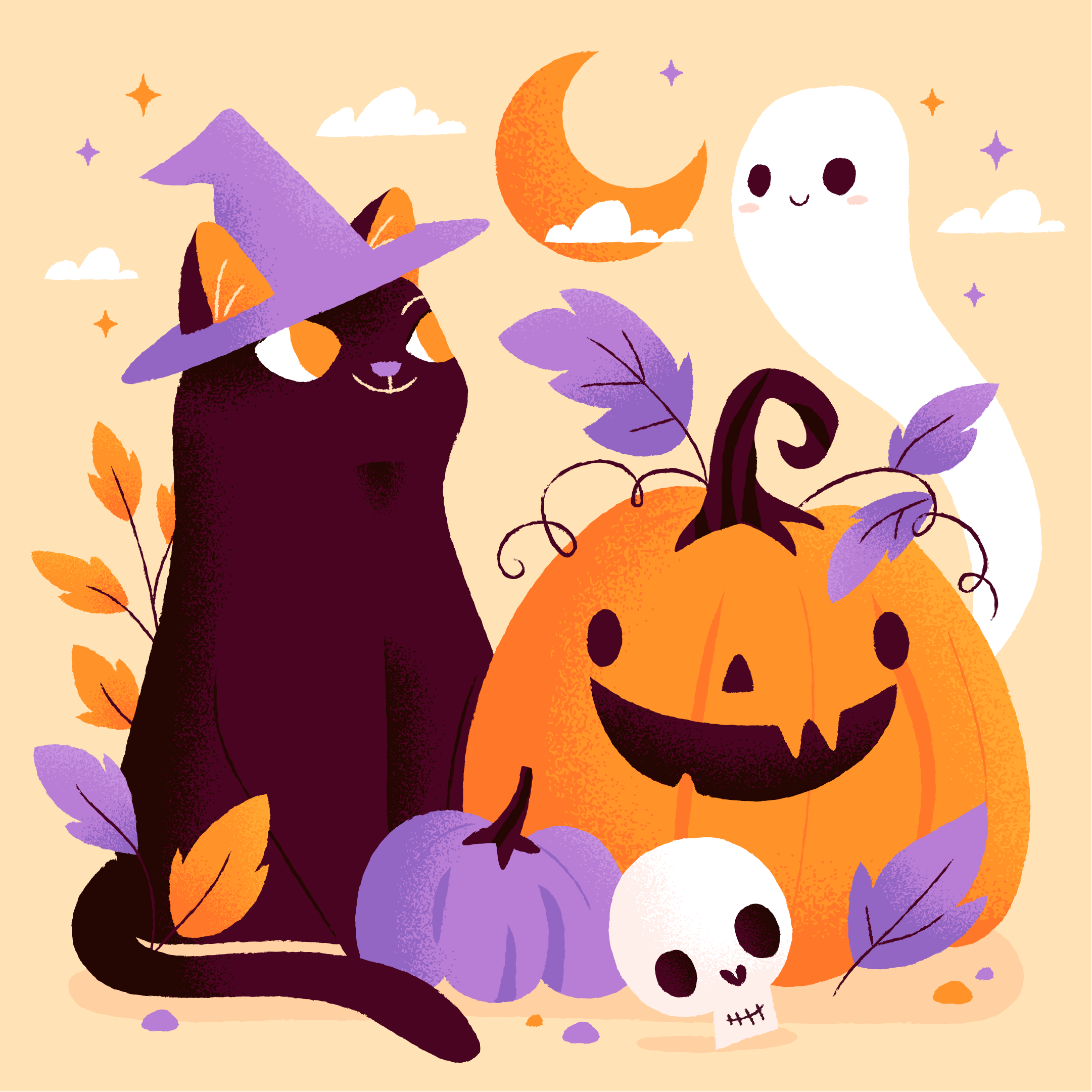 63_Halloween