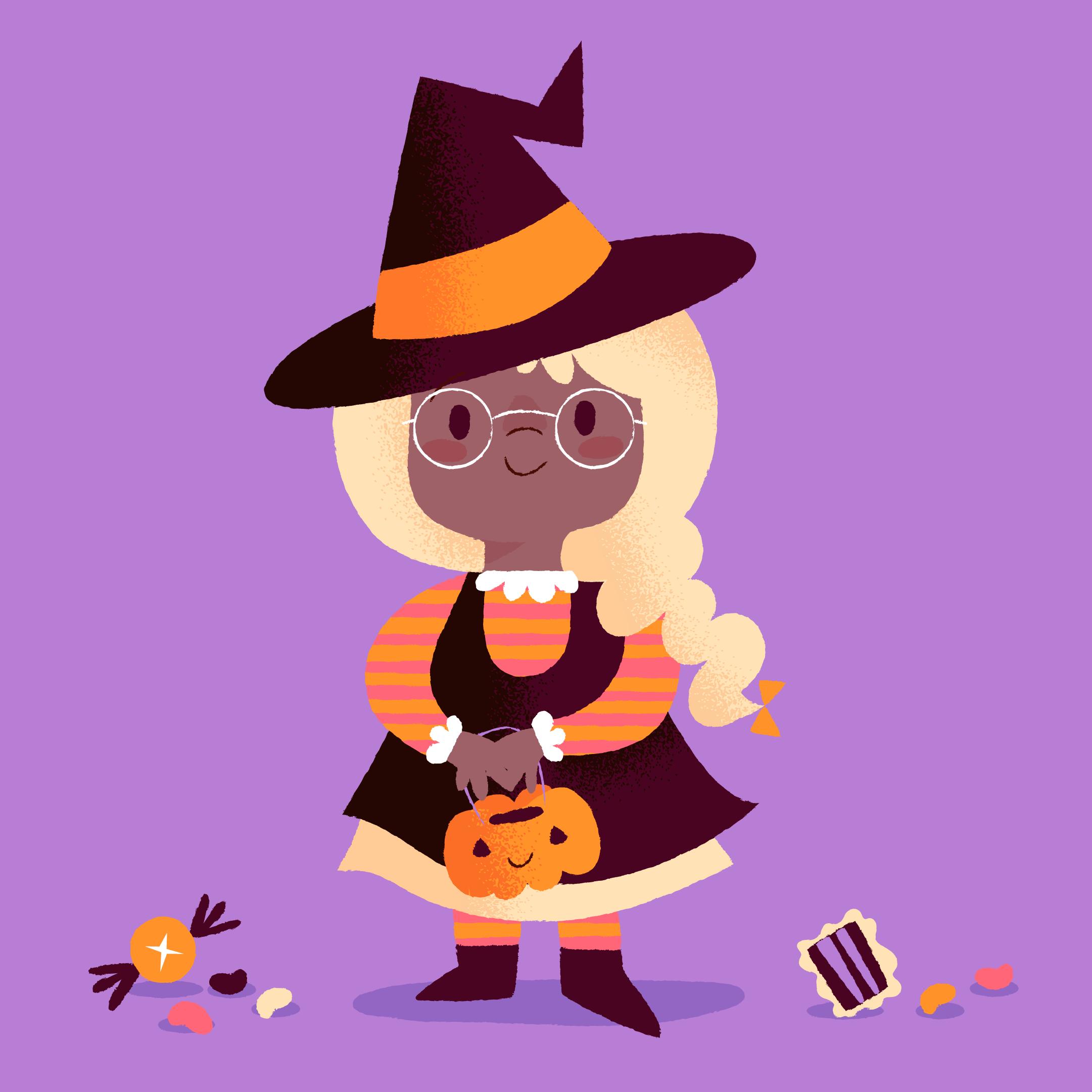 62_Halloween1