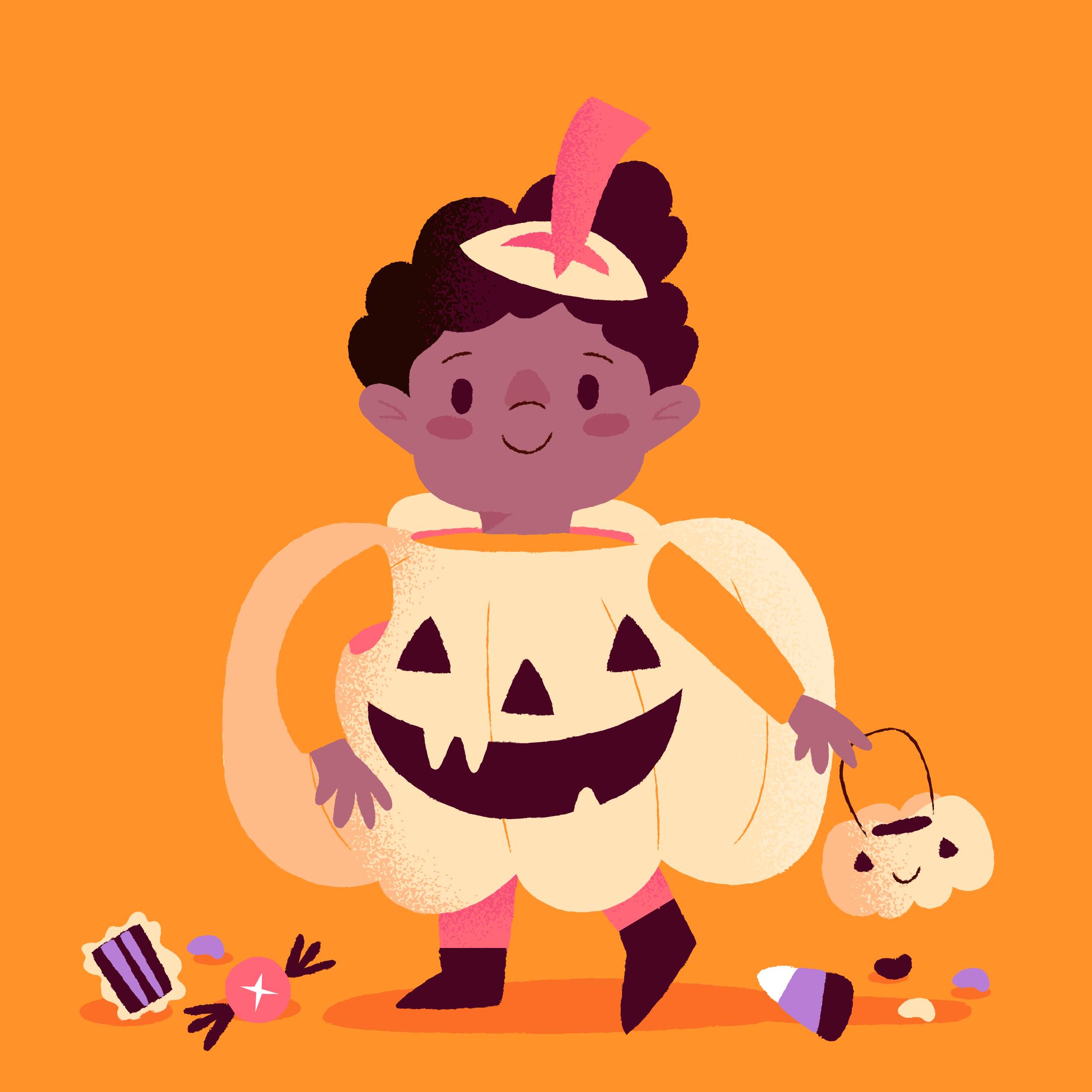 62_Halloween3