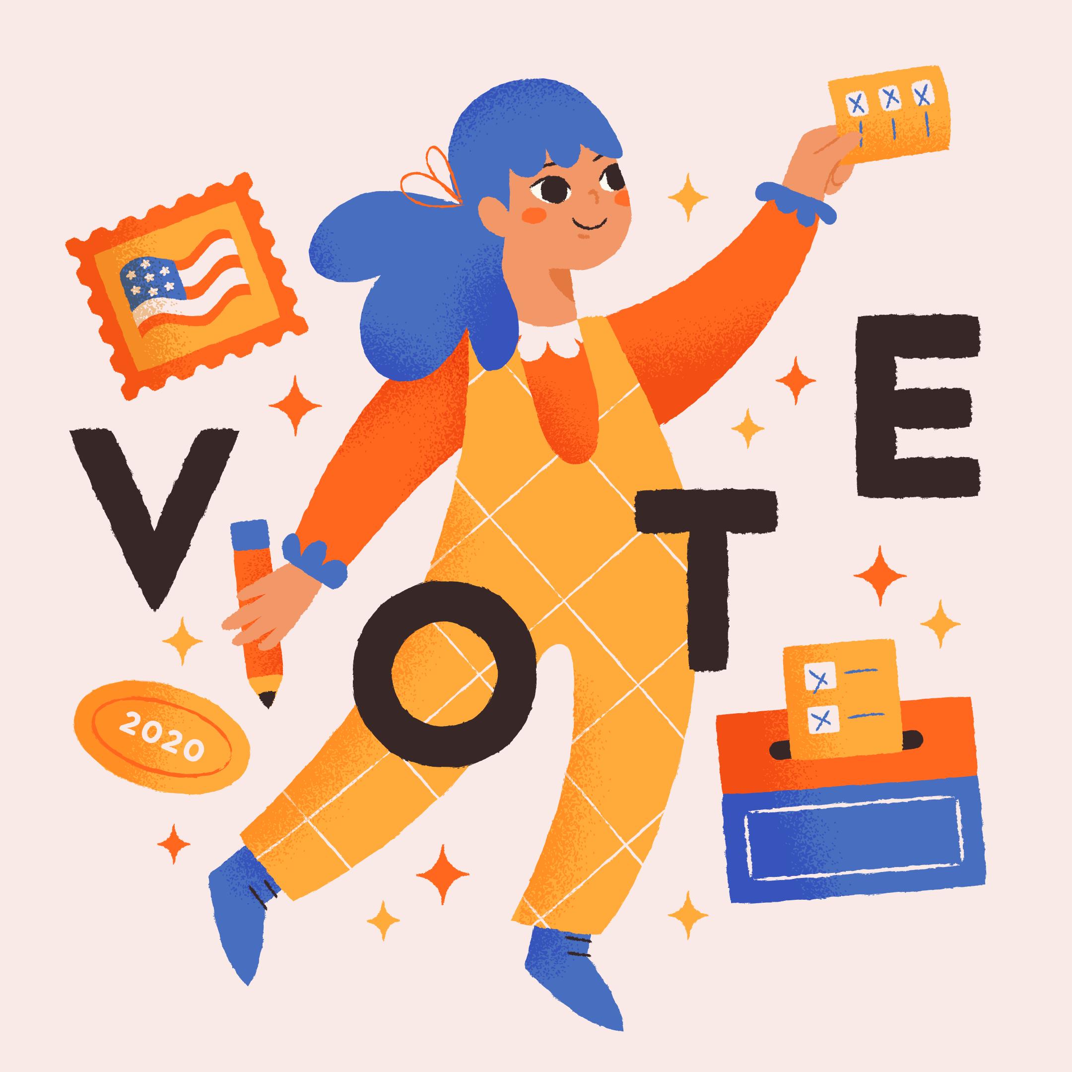 68_vote