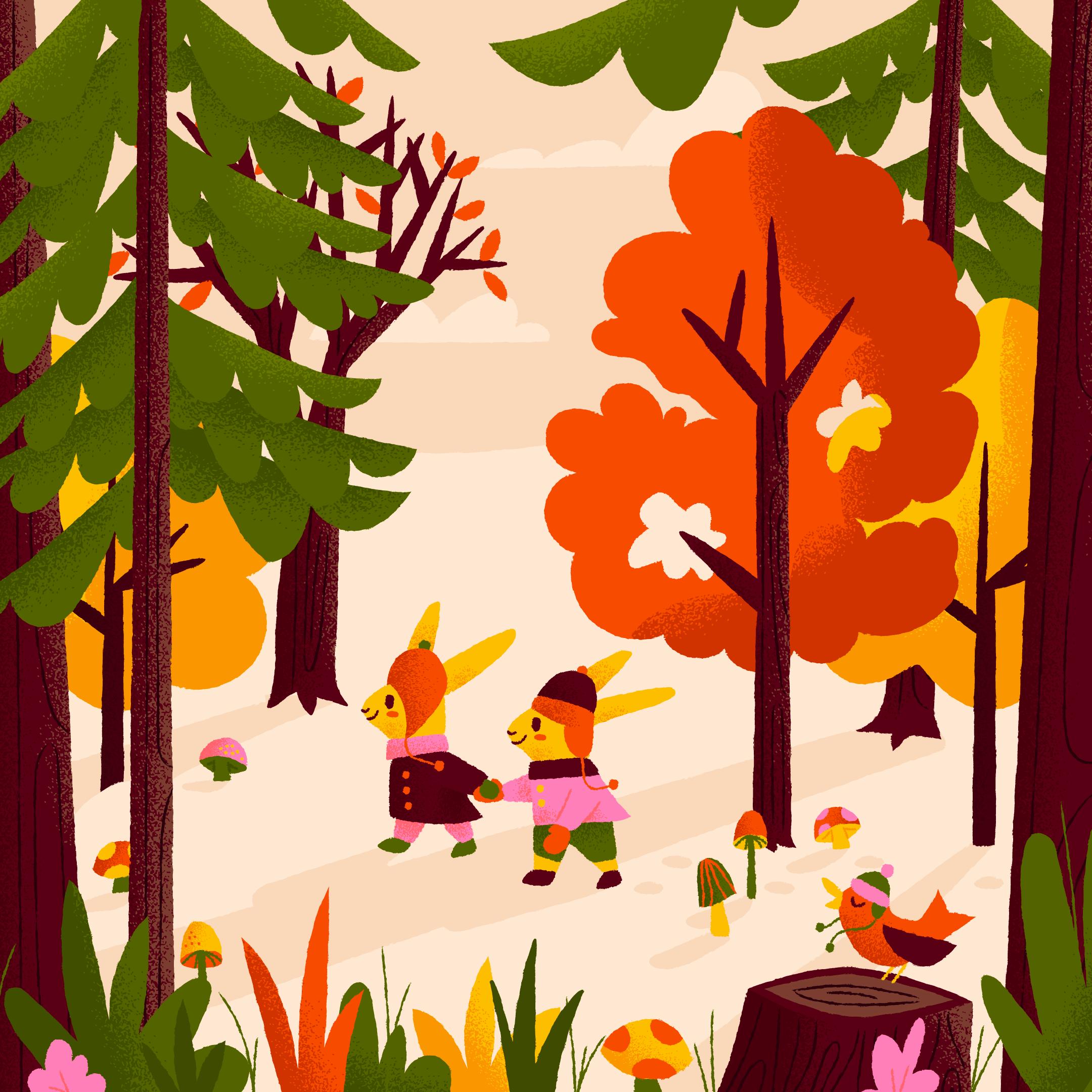 70_more-autumn