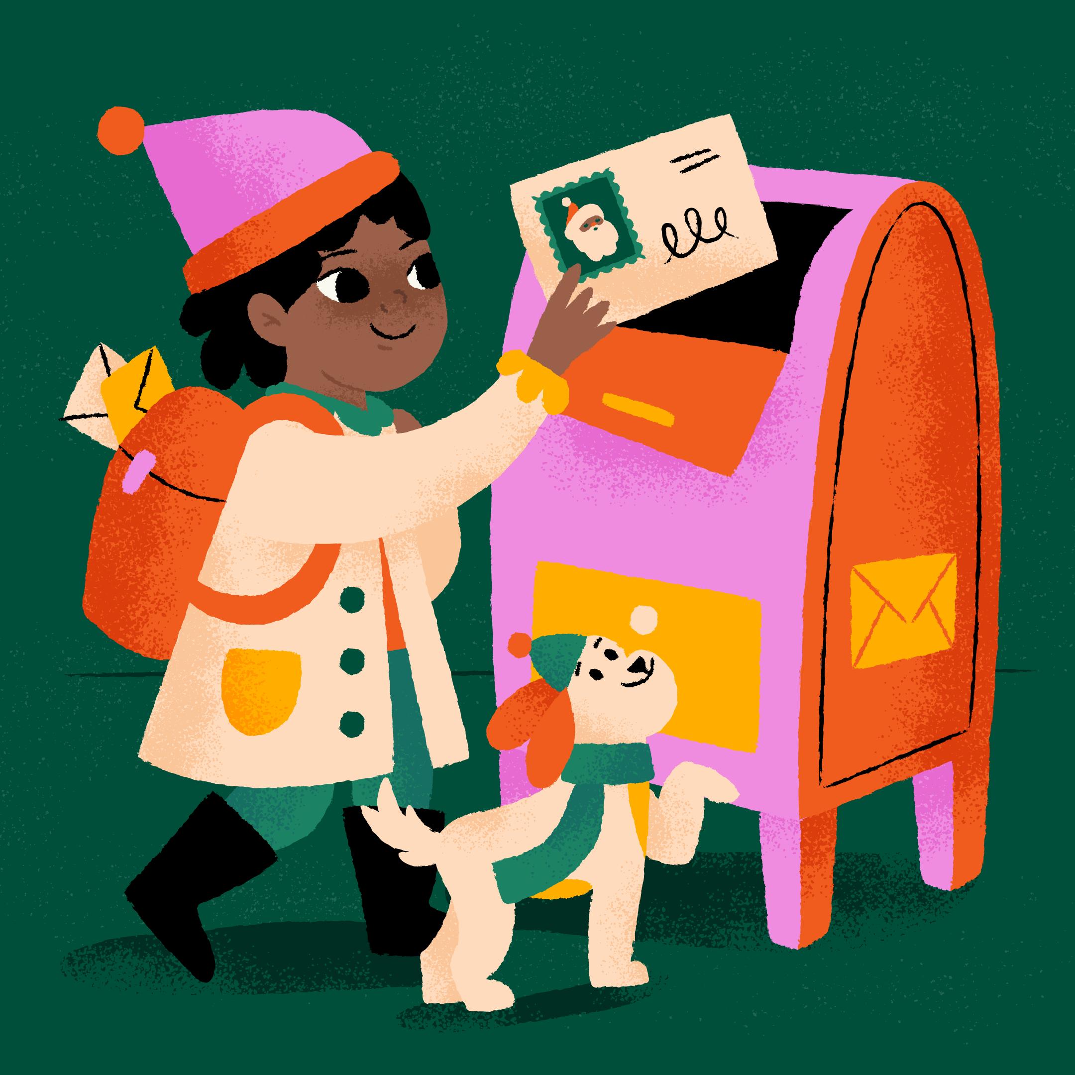 78_mailbox-to-santa2